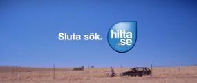 hitta_stor
