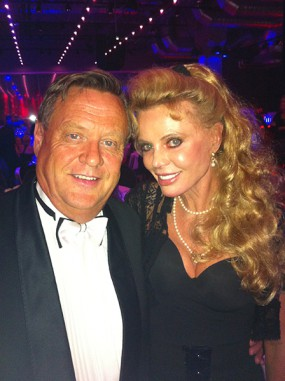 Bond-Gala-2014-Kristina-Wayborn